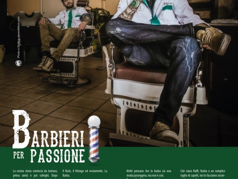 Old-hair-barber-shop-adv